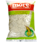 More Superior Thin Poha 500 g