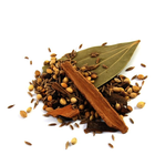 More Superior Whole Garam Masala 100 g
