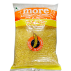 More Value Broken Wheat 500 g