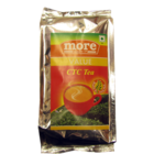 More Value CTC Tea Powder 500 g