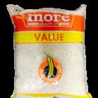 More Value Dosa Rice 2 Kg