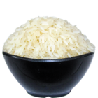 More Value IR 36 Boiled Rice Loose 1 Kg