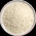 More Value Minikate Rice Loose 1 Kg