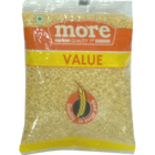 More Value Moong Dal Dhuli 500 g