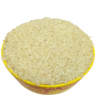 More Value Sona Masoori Raw Rice Loose 1 Kg