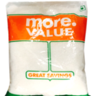 More Value Sugar 2 Kg