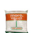 More Value Sugar 5 Kg