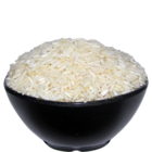 More Value Tibar Rice Loose 1 Kg