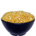 More Value Tur Dal Loose 1 Kg
