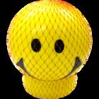 More VM Smiley Coinbox Small 1 Pc