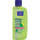 Clean & Clear Morning Energy Purifying Apple Face Wash 100 ml