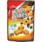 Morris Wafer Cubes Chocolate 100 g