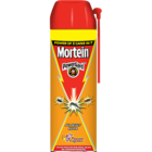 Mortein Power Gard All Insect Killer 625 ml