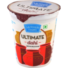 Mother Dairy Dahi (Curd) 400 g