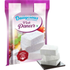 Mother Dairy Dailycious Paneer 200 g