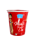 Mother Dairy Mishti Doi 400 g