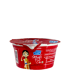 Mother Dairy Mishti Doi 85 g