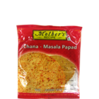 Mothers Chana Masala Papad 200 g