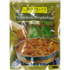 Mothers Chicken Moghalai Mix 80 g