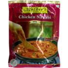 Mothers Chicken Nawabi Mix 100 g