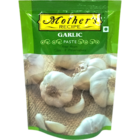 Mothers Garlic Paste 200 g