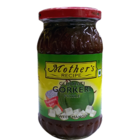 Mothers Gujarati Gorkeri Pickle 500 g