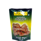 Mothers Andhra Ginger Pickle Pouch 200 g