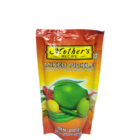 Mothers Mixed Pickle South Indian Style Pouch 200 g