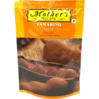 Mothers Recipe Tamarind Paste 200 g