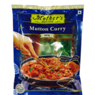 Mothers Recipe Mutton Curry Mix 100 g