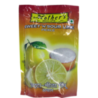 Mothers Sweet N Sour Lime Pickle 200 g