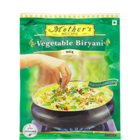 Mothers Vegetable Biryani Mix 75 g