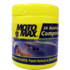 Moto Max 2K Rubbing Compound 100 g