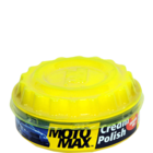 Moto Max Car Cream Polish With Carnauba Wax 230 g