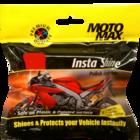 Moto Max Insta Shine Sponge 1 pc
