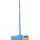 Mr Glean Aqua Broom Floor Squeege 1 pc
