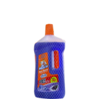 Mr Muscle Floor Cleaner Lavender 1 Ltr