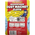 Mr.Gleam Microfibre Dust Buster 1 pc