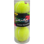 MS Tennis Ball Pack Of 3 pcs