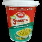 MTR 3 Mins Homestyle Oats 80 g