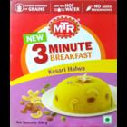 MTR 3 Mins Kesari Halwa 230 g