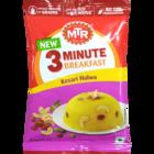 MTR 3 Mins Kesari Halwa 60 g