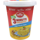 MTR 3 Mins Magic Masala Upma 80 g
