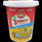 MTR 3 Mins Magic Masala Upma 80 g