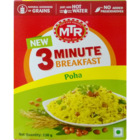 MTR 3 Minute Poha 230 g