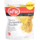 MTR Coriander Powder 200 g