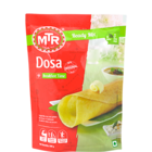 MTR Dosa Breakfast Mix 200 g