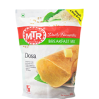 MTR Dosa Breakfast Mix 500 g