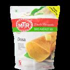 MTR Dosa Breakfast Mix 500 g