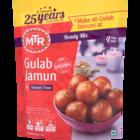 MTR Gulab Jamun Mix Pouch  (Bogo) 175 g